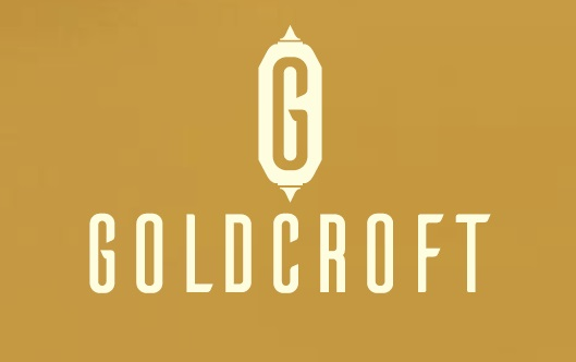 LOGO - Mahavir Goldcroft