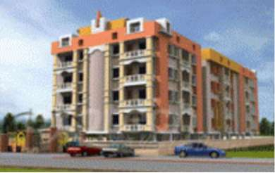 Mahavir Associates and Home Creation Mahavir Millenium Tower Shastri Nagar, Bhubaneswar