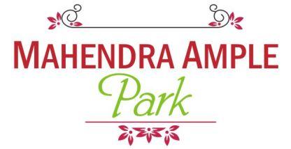 LOGO - Mahendra Ample Park