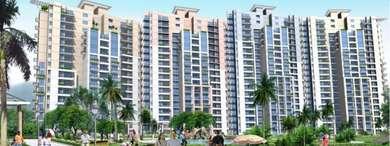 Mahendra Buildways Mahendra Meadow Sector-67 Gurgaon