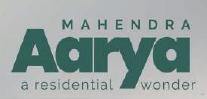 Mahendra Aarya Bangalore South