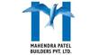 Mahendra Patel Builders