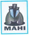 Mahi Developers