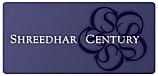 LOGO - Manidhar Shreedhar Century