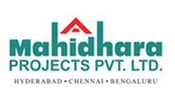 Mahidhara Projects