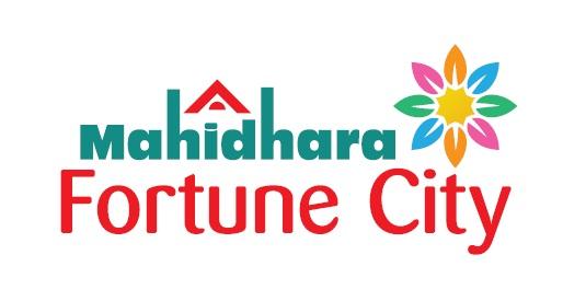 Mahidhara Fortune City Bangalore South