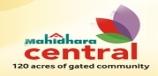 Mahidhara Central Phase 1 Chennai West