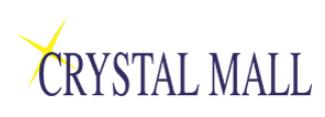 LOGO - Mahima Crystal Mall