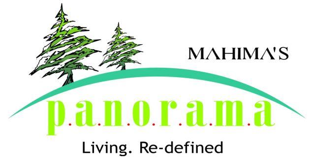 LOGO - Mahimas Panorama