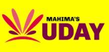 LOGO - Mahimas Uday