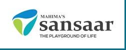 LOGO - Mahima Sansaar