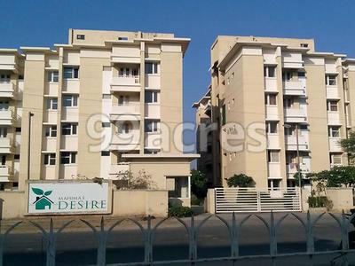 Mahima Group Builders Mahimas Desire Ajmer Road, Jaipur