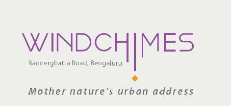 LOGO - Mahindra Lifespace Windchimes