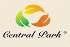 LOGO - Central Park