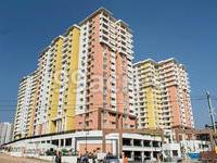 Mahindra Lifespaces Developers Mahindra Ashvita Hi-Tech City, Hyderabad
