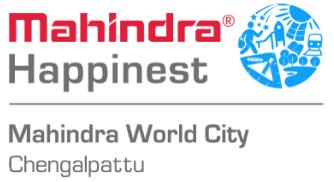 Mahindra Happinest at Mahindra World City Chennai South
