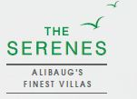 LOGO - Mahindra Lifespaces The Serenes