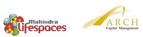 Mahindra Lifespaces and Arch Capital Management