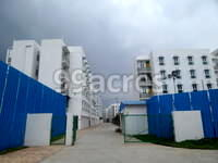 Mahindra Lifespaces Happinest in Avadi, Chennai North