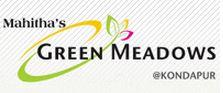 LOGO - Mahithas Green Meadows