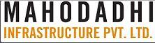 Mahodadhi Infrastructure