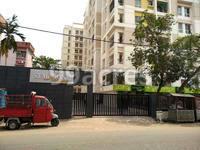 Mainaak Group Builders Symphony Towers Behala, Kolkata South