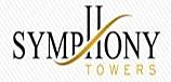 LOGO - Symphony Towers