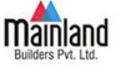 Mainland Builders Pune