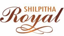 LOGO - Maithri Shilpitha Royal