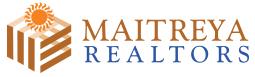 Maitreya Realtors