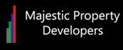 Majestic Property Developers