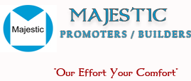Majestic Promoters