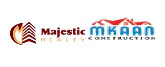Majestic Realty-Mkaan Constructions