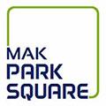 LOGO - Mak Park Square