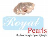LOGO - Makhija Royal Pearls