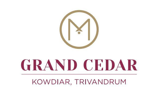 LOGO - Malabar Grand Cedar