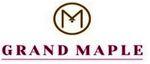 LOGO - Malabar Grand Maple
