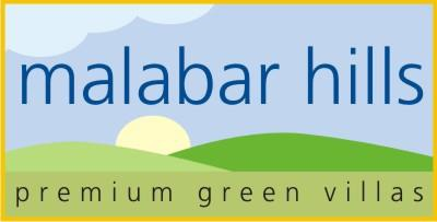 LOGO - Malabar Hills