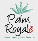 LOGO - Malabar Palm Royale