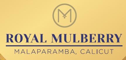 LOGO - Malabar Royal Mulberry