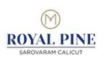 LOGO - Malabar Royal Pine