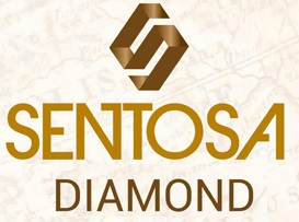 LOGO - Malaxmi Sentosa Diamond