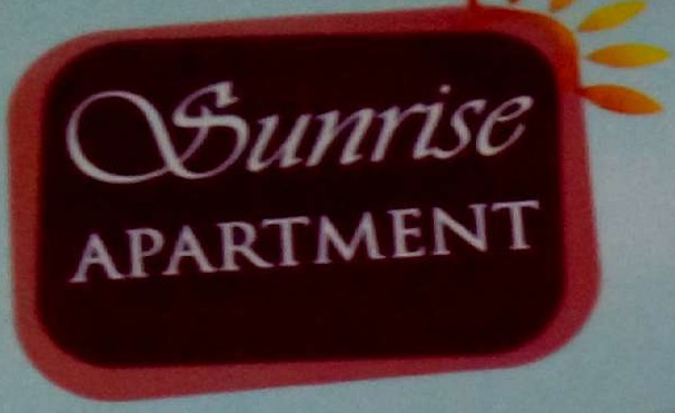 LOGO - Malhar Buildcon Sunrise Apartment