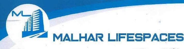 Malhar Lifespaces