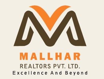 Mallhar Realtors