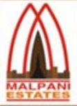 Malpani Estates Builders