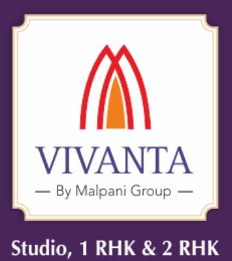 LOGO - Malpani Vivanta