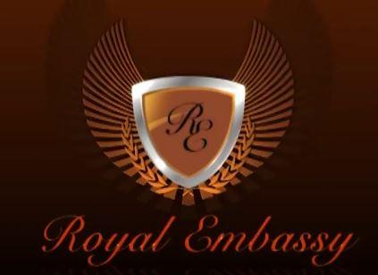 LOGO - Malpe Royal Embassy