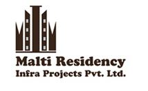 Malti Residency Infra Project Pvt. Ltd.