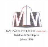 Mamtora Associates